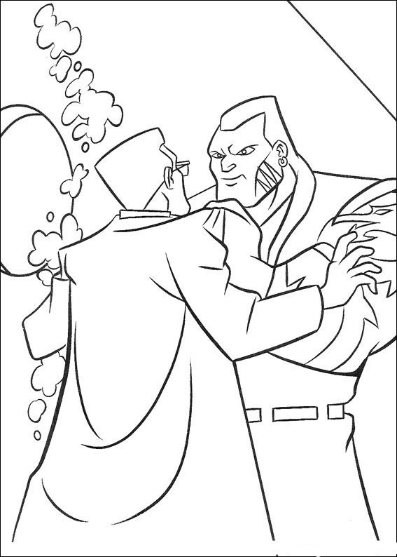 teenage mutant ninja turtle coloring page nickalodeon coloring pages to print free coloring sheets ninja mutant coloring turtle page teenage