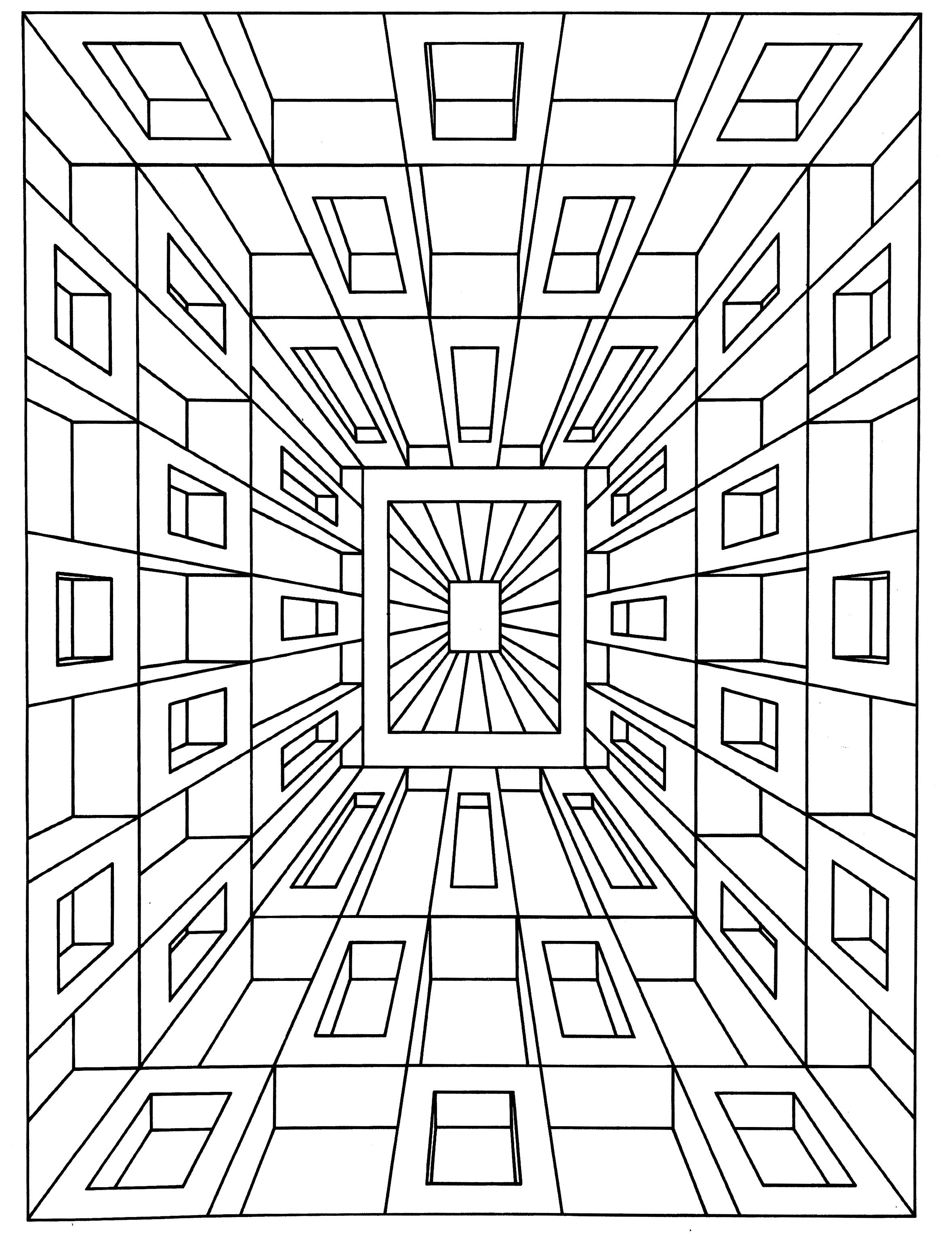 tessellation colouring pages tessellation coloring pages free printable to print free tessellation colouring pages