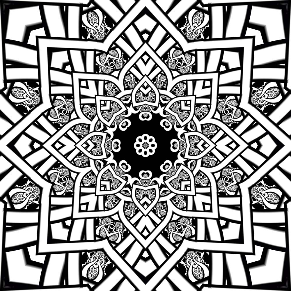 tessellation colouring pages tessellation coloring pages free printable to print free tessellation colouring pages 1 1