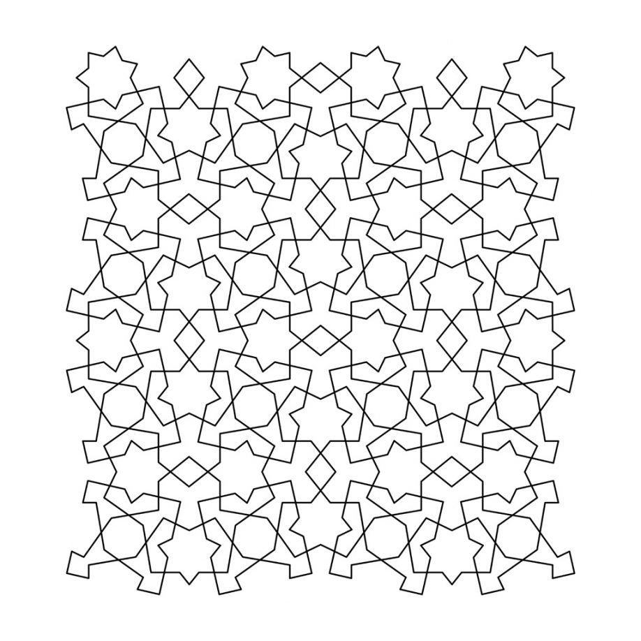 tessellation colouring pages tessellation coloring pages printable coloring home pages tessellation colouring