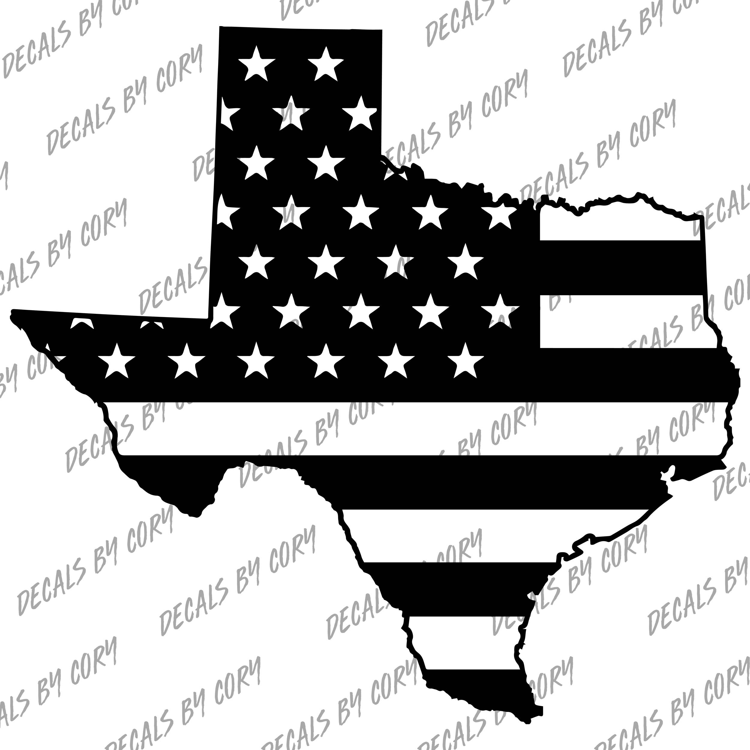 texas flag outline state of texas silhouette at getdrawings free download outline flag texas