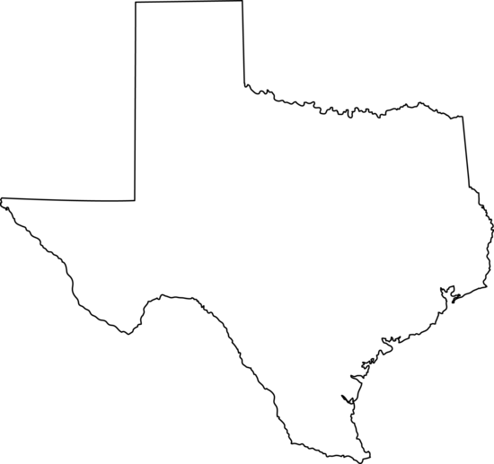texas flag outline texas outline drawing at getdrawings free download flag texas outline