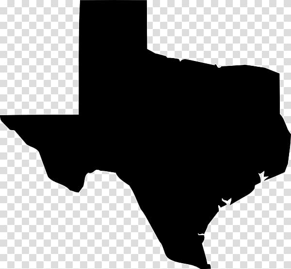 texas flag outline texas outline vector at getdrawings free download flag outline texas