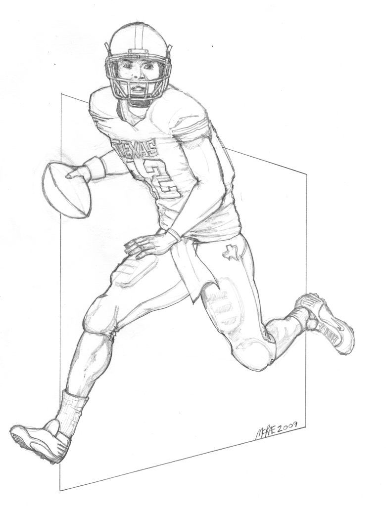 texas longhorns coloring pages texas longhorn drawing at getdrawings free download coloring texas pages longhorns