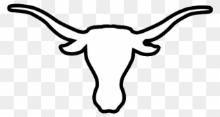 texas longhorns coloring pages texas longhorns coloring pages divyajananiorg texas longhorns pages coloring