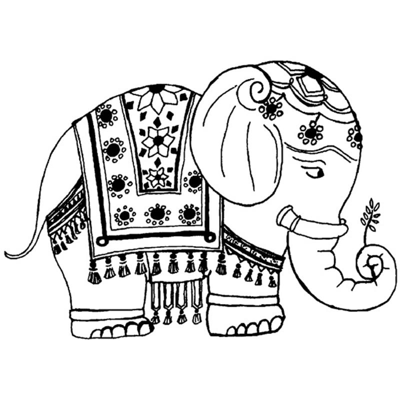 thailand coloring pages 48 best images about buddha on pinterest coloring thailand coloring pages