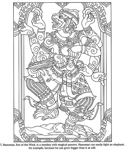 thailand coloring pages fun learn free worksheets for kid แผนทประเทศไทย pages thailand coloring