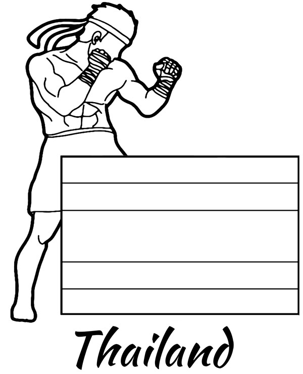 thailand coloring pages grand palace thailand coloring page coloring pages coloring thailand pages