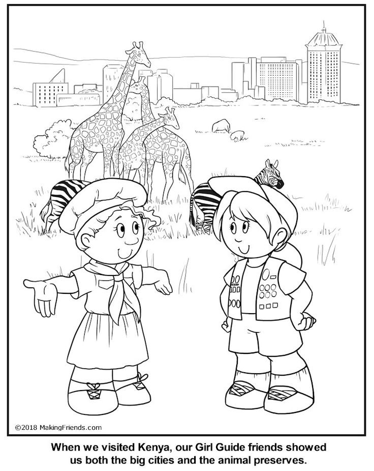 thailand coloring pages thailand kid ride little boat from around the world pages thailand coloring