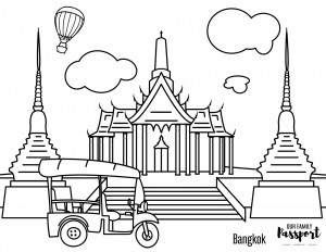 thailand coloring pages thailand map coloring page coloring pages thailand