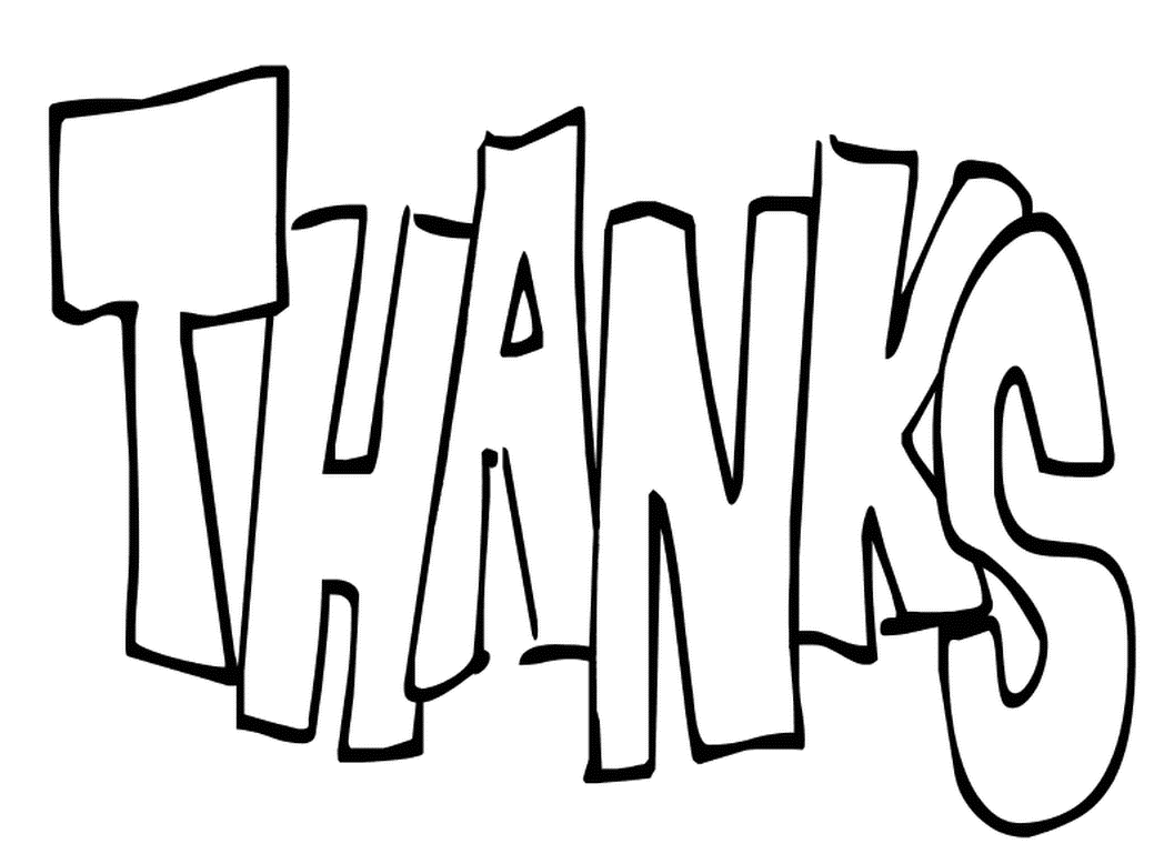 thank you coloring sheets saying thank you cards coloring pages neo coloring you sheets thank coloring