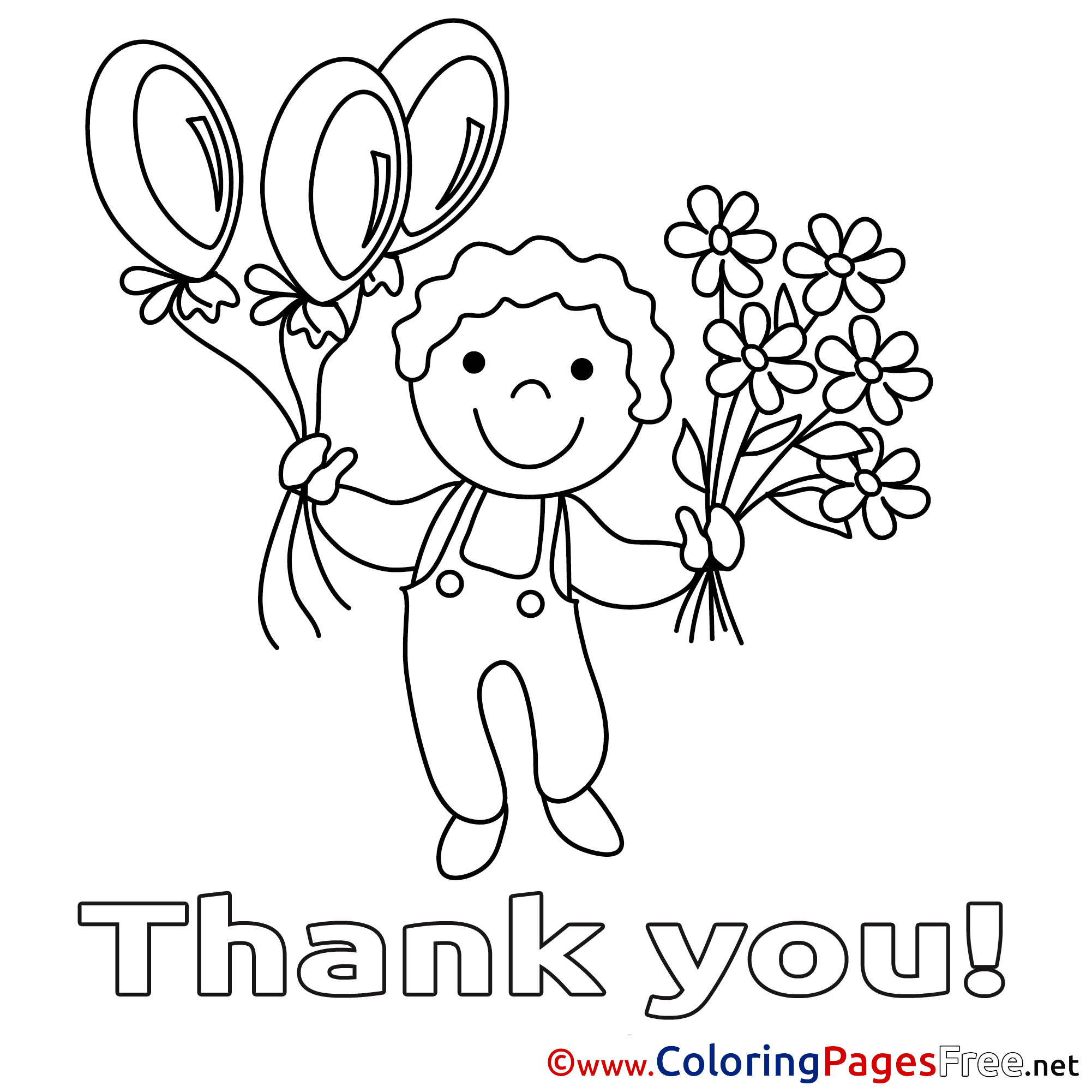 thank you coloring sheets thank you coloring pages coloring home coloring thank sheets you