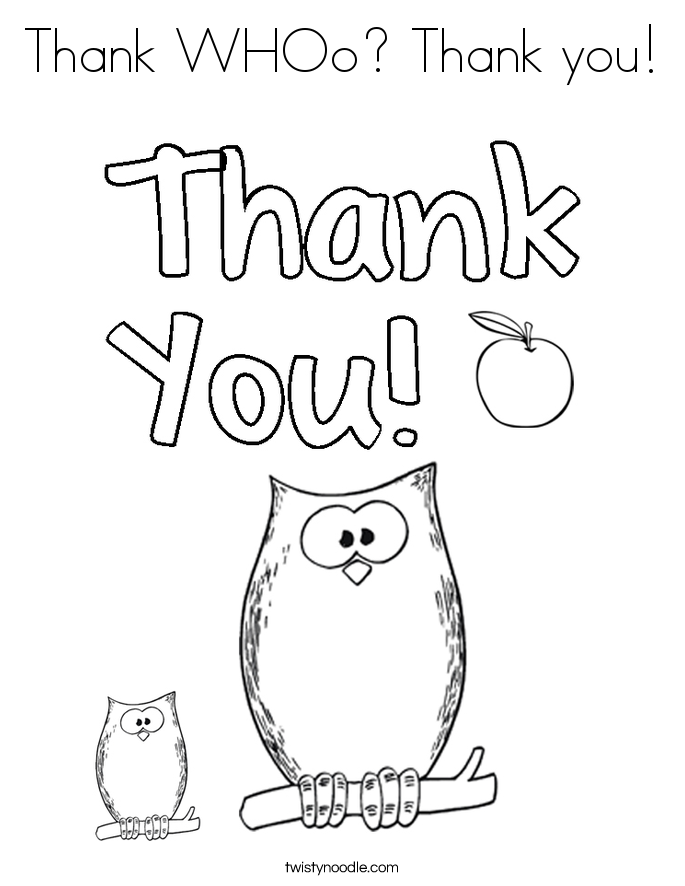 thank you coloring sheets thank you for your service coloring pages at getdrawings sheets thank coloring you