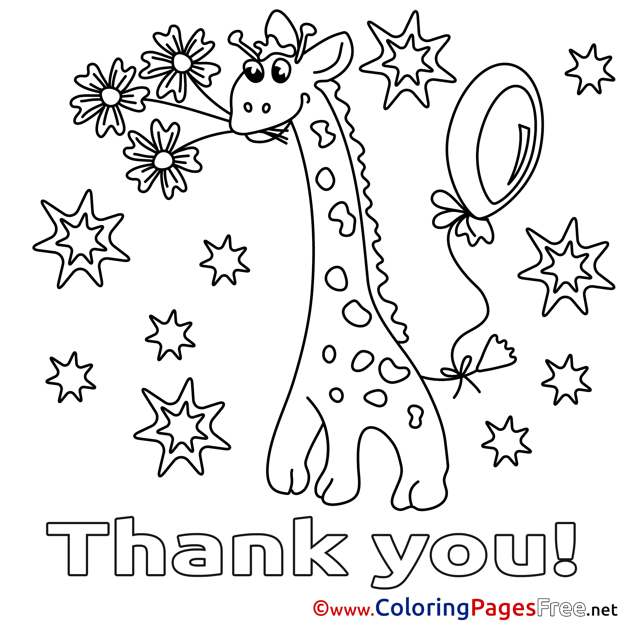 thank you coloring sheets top thank you coloring pages printable cool wallpaper you thank sheets coloring