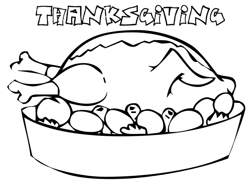 thanksgiving dinner coloring pages bible printables thanksgiving dinner feast coloring dinner thanksgiving coloring pages