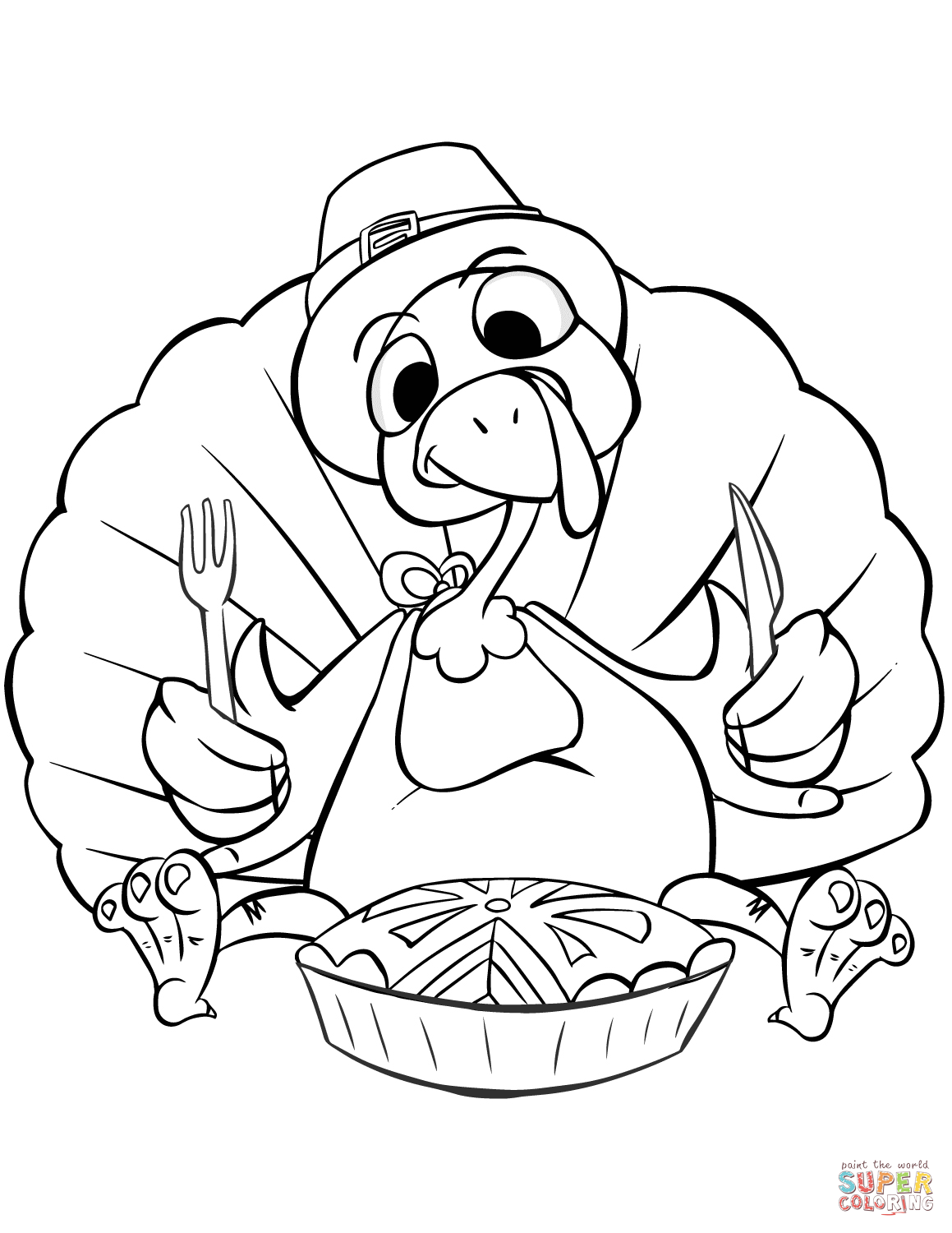thanksgiving dinner coloring pages family at thanksgiving dinner table thanksgiving dinner coloring pages dinner thanksgiving