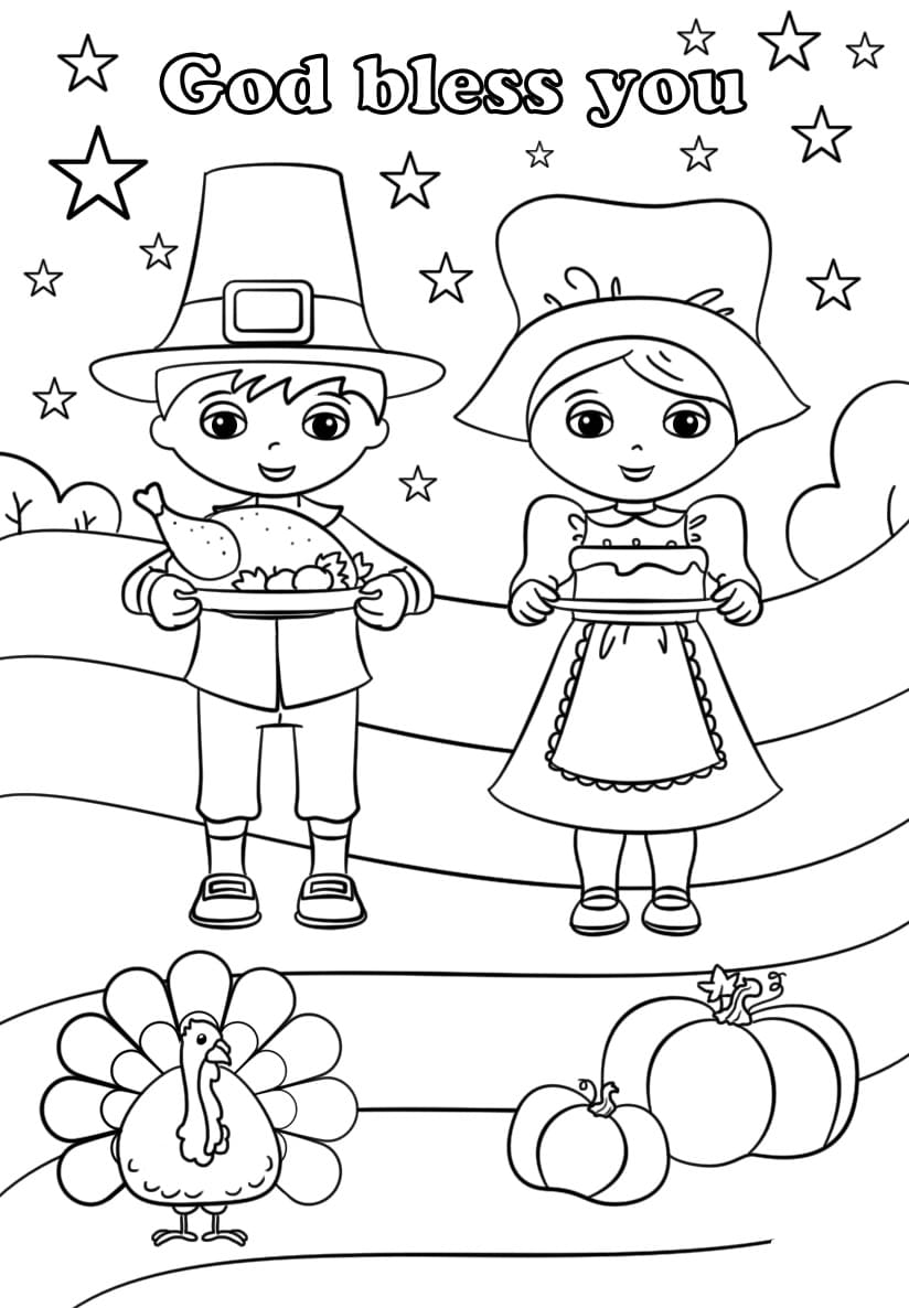thanksgiving dinner coloring pages thanksgiving coloring pages download or print for free thanksgiving coloring pages dinner