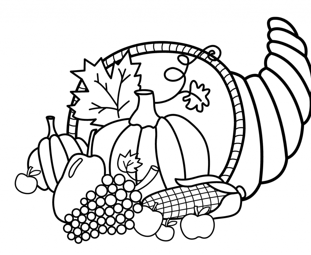thanksgiving food coloring pages meat coloring pages thanksgiving food coloring pages thanksgiving pages coloring food