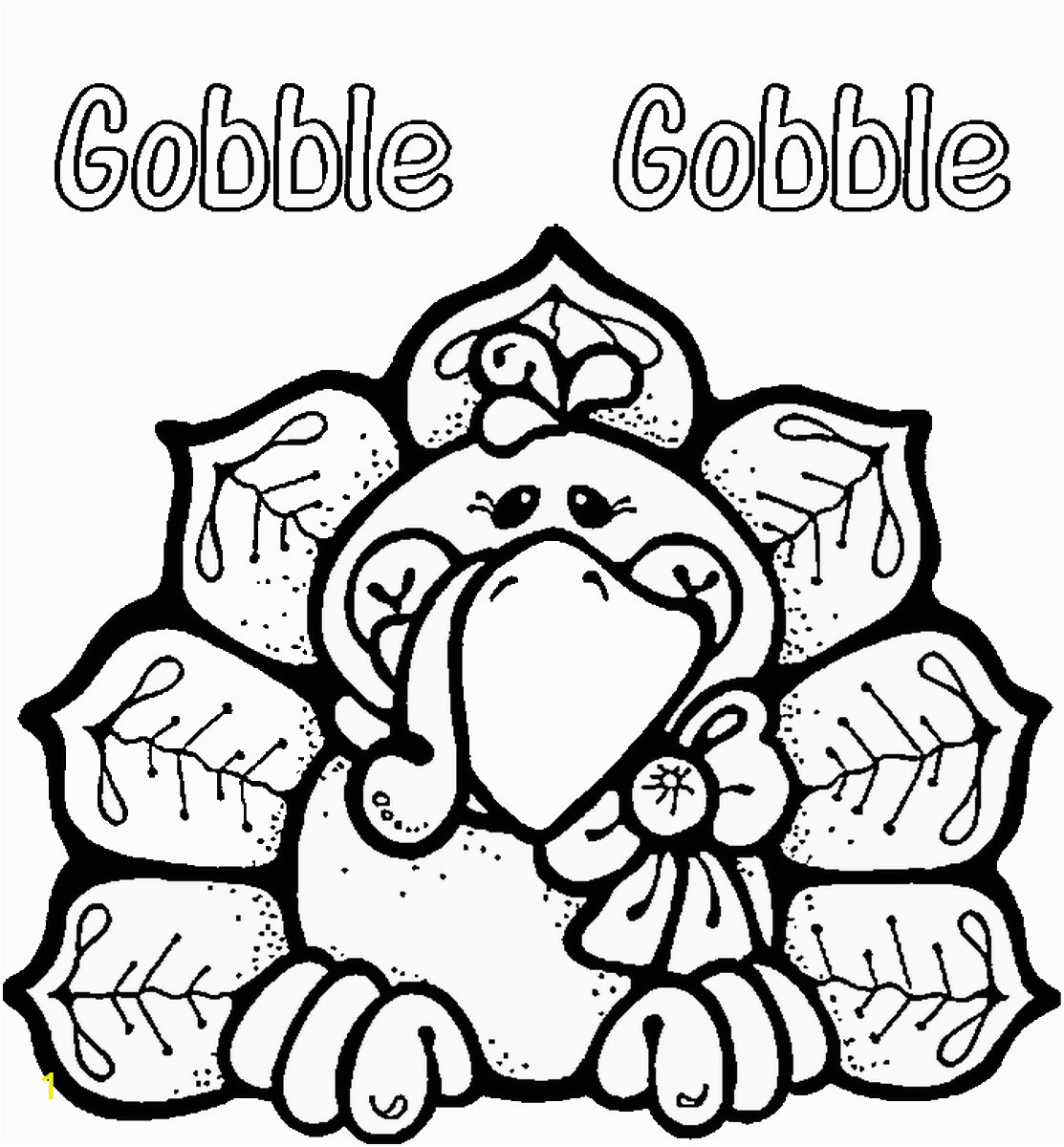 thanksgiving food coloring pages thanksgiving food coloring pages divyajananiorg pages food coloring thanksgiving