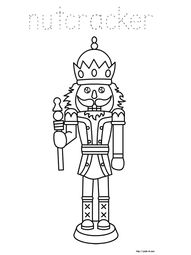 the nutcracker coloring pages 14 nutcracker coloring pages print color craft the nutcracker coloring pages