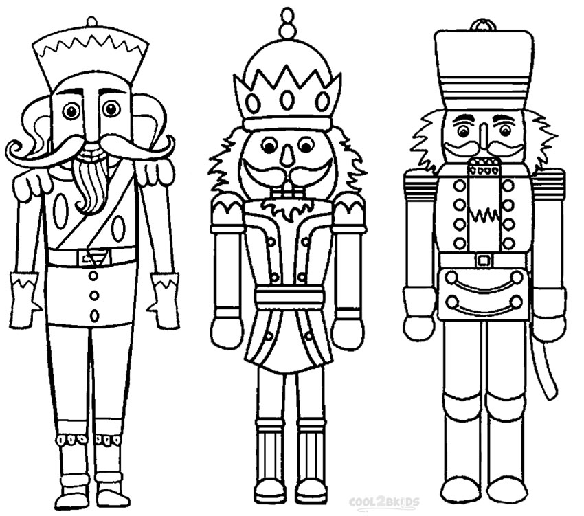 the nutcracker coloring pages 25 free nutcracker coloring pages printable pages the coloring nutcracker