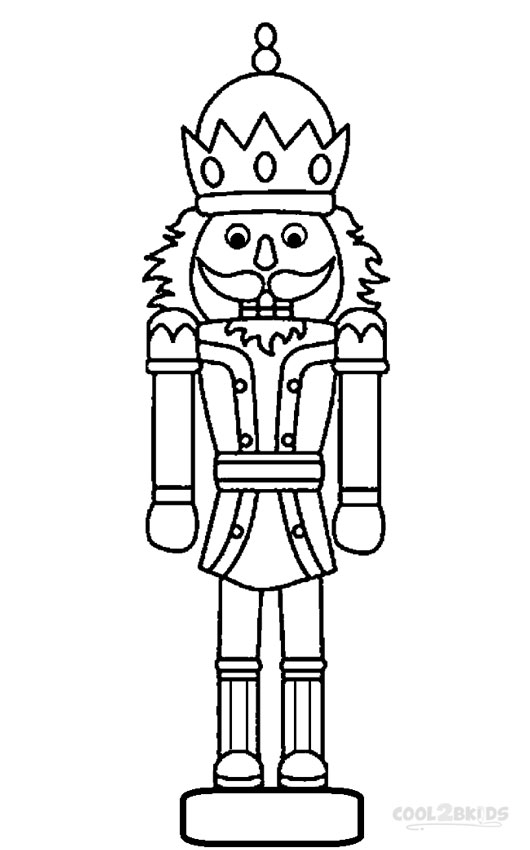 the nutcracker coloring pages amazing barbie in the nutcracker coloring pages for kids the coloring pages nutcracker
