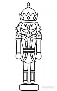 the nutcracker coloring pages line drawing of a nutcracker nutcracker christmas the coloring nutcracker pages