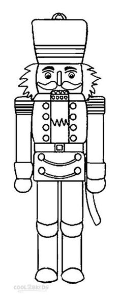 the nutcracker coloring pages pin by get highit on coloring pages christmas coloring coloring the pages nutcracker