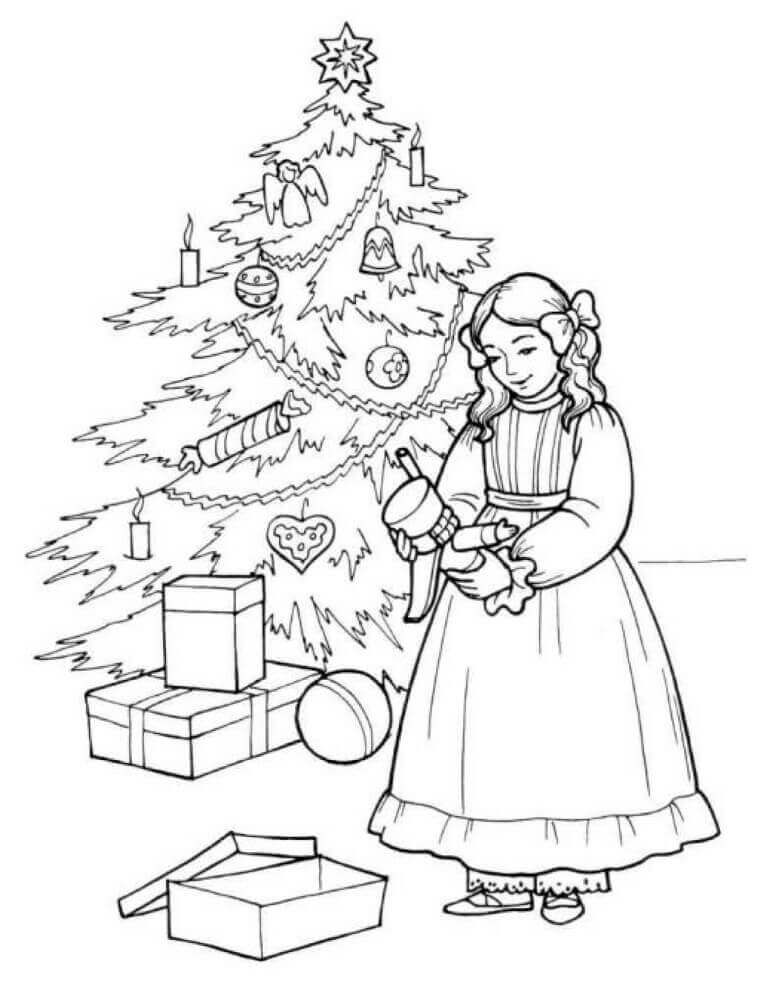 the nutcracker coloring pages printable nutcracker coloring pages for kids cool2bkids the nutcracker pages coloring
