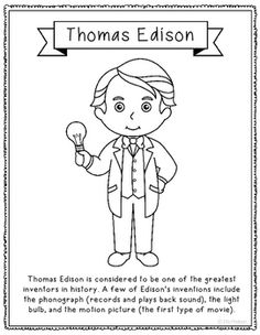thomas minis coloring pages bill gates coloring pages and gates on pinterest thomas coloring pages minis