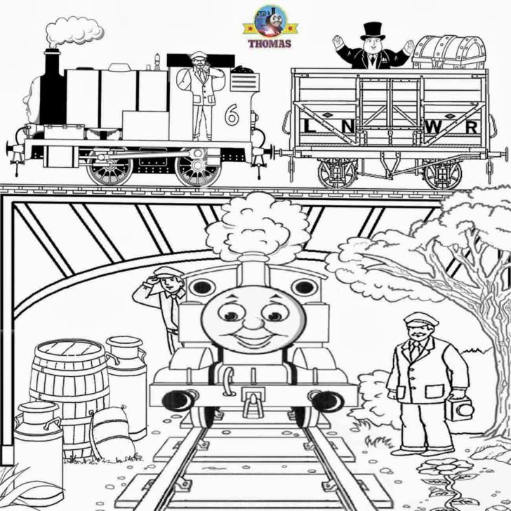 thomas minis coloring pages coloring page thomas and friends coloring pages 1 pages minis coloring thomas
