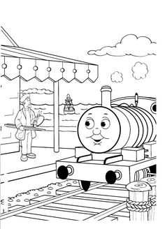 thomas minis coloring pages coloring page thomas and friends coloring pages 12 thomas coloring minis pages