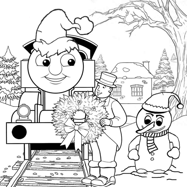thomas minis coloring pages coloring page tv series coloring page thomas and friends pages coloring minis thomas