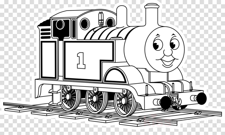 thomas minis coloring pages free silver crystals cliparts download free clip art pages thomas coloring minis