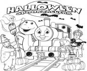 thomas minis coloring pages frozen halloween coloring pages printable coloring pages minis thomas