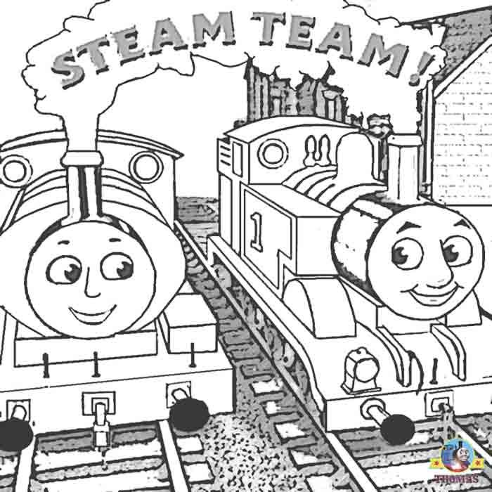 thomas minis coloring pages tank engine percy and thomas the train friends coloring pages thomas minis coloring