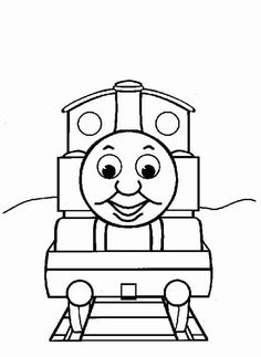 thomas minis coloring pages trains and railroads coloring pages railroad train pages coloring minis thomas