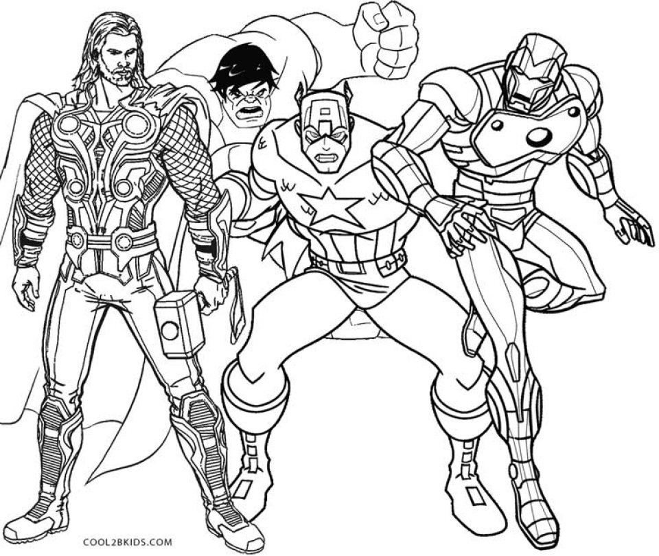 thor printable coloring pages get this printable thor coloring pages online 64038 pages thor printable coloring