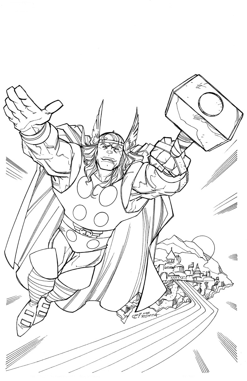 thor printable coloring pages thor face coloring coloring coloring pages thor coloring printable pages