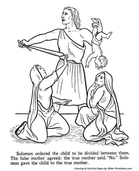 through the bible coloring pages 25 amazing bible coloring pages for kids photo ideas bible the coloring pages through