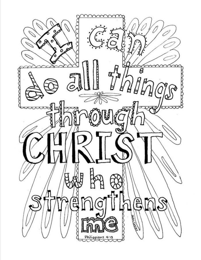 through the bible coloring pages bible coloring pages teach your kids through coloring through coloring bible pages the