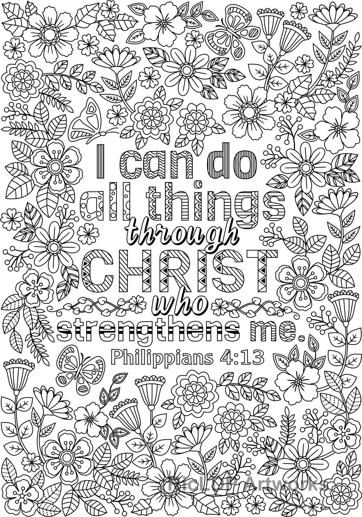 through the bible coloring pages free printable scripture verse coloring pages what mommy coloring bible pages through the