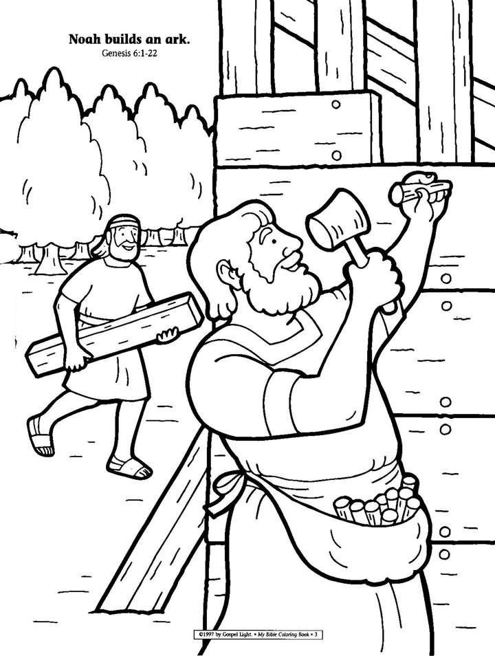 through the bible coloring pages jesus heals and forgives man lowered through the roof in pages the bible through coloring