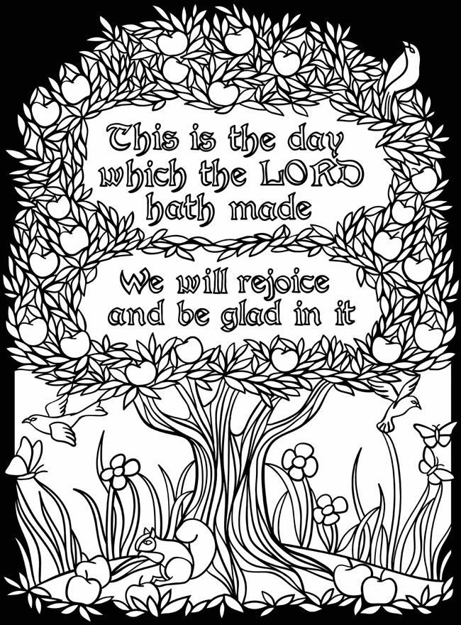 through the bible coloring pages jesus teaches coloring pages jesus at capernaum bible bible coloring the through pages