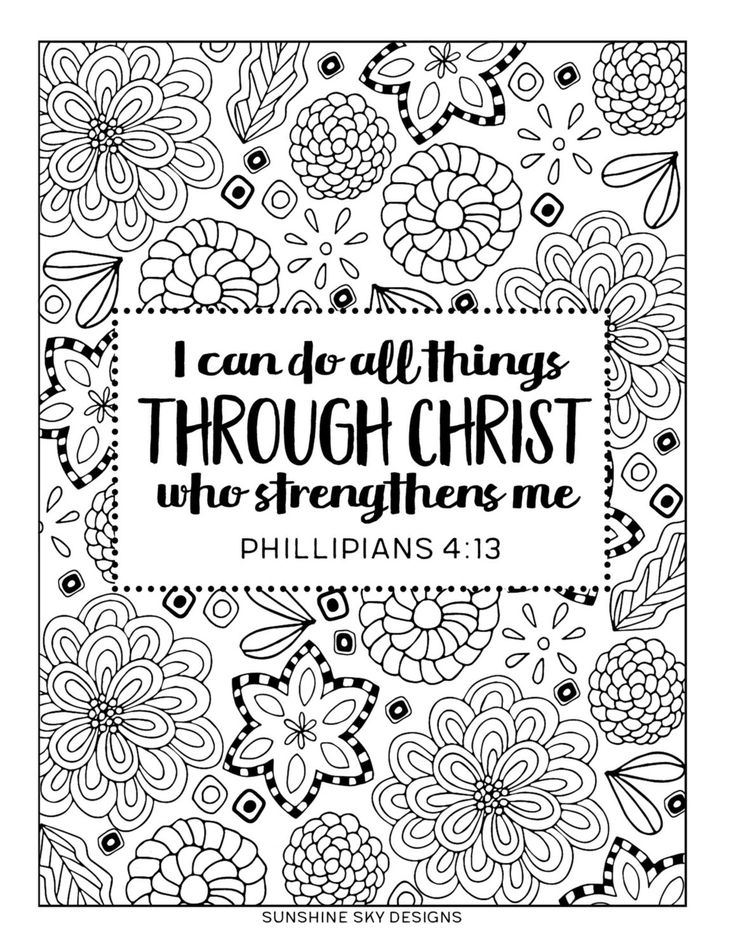through the bible coloring pages john 14 6 coloring page john 3 16 scripture doodle bible pages through coloring the bible