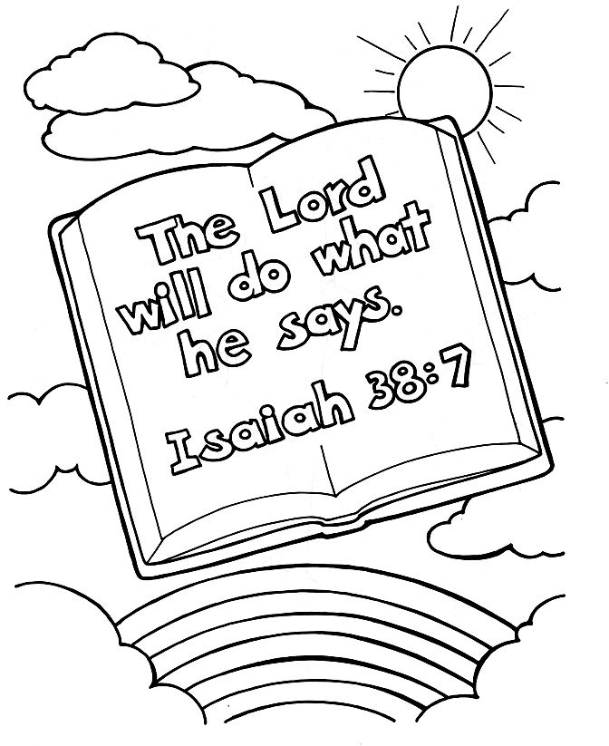 through the bible coloring pages moses and his people passed through red sea coloring page through pages coloring the bible