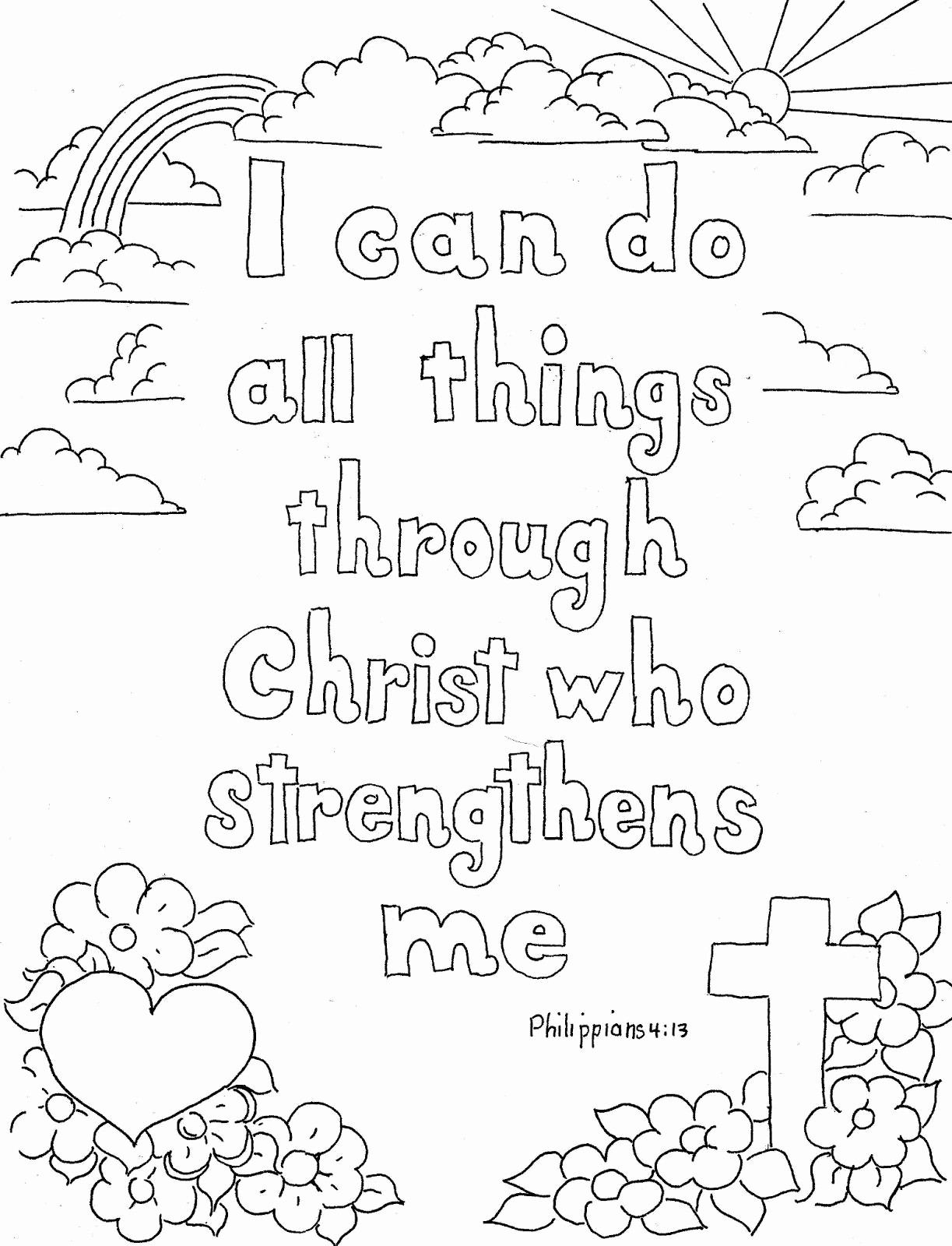 through the bible coloring pages paralyzed man lowered through roof coloring page fresh the bible pages coloring through