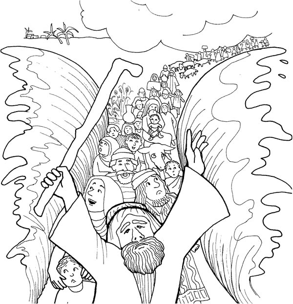 through the bible coloring pages pin on bible journaling coloring pages the bible through