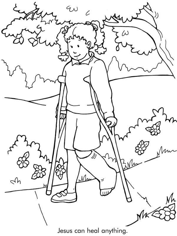 through the bible coloring pages thru the bible coloring pages for ages 4 8 workberdubeat coloring the bible through pages