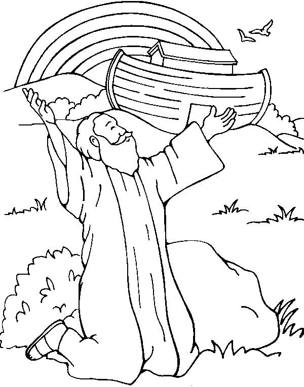 through the bible coloring pages thru the bible coloring pages printable free coloring sheets the pages coloring through bible